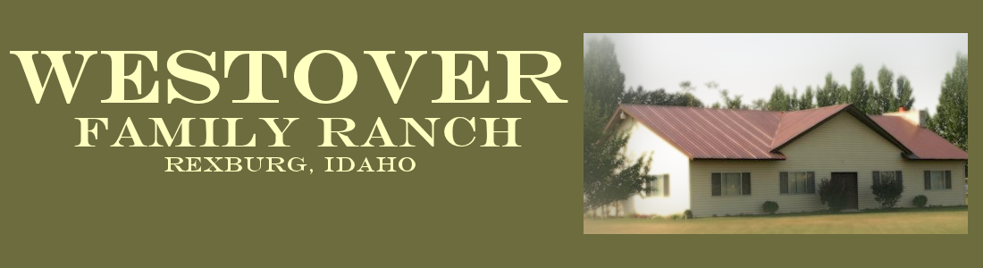 Header1 Westover Family Ranch
