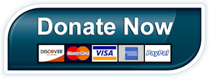 Donate via secured transfer with a credit or debit card to the Westover Family Ranch