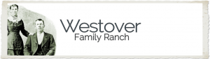 Westover Family Ranch